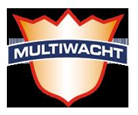 Multiwacht